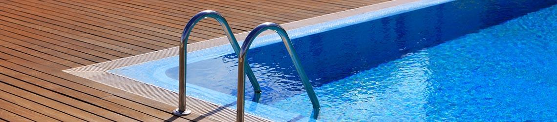 Llenado de piscinas en mallorca agua potable en mallorca - Piscinas en mallorca ...